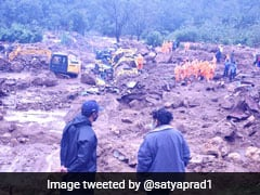 6 More Bodies Recovered After Landslides In Kerala, Death Count Reaches 49