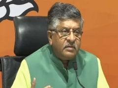 PM Cares Fund मामला : BJP का कांग्रेस पर वार- राजीव गांधी फाउंडेशन को मिले थे चीन की पार्टी से पैसे