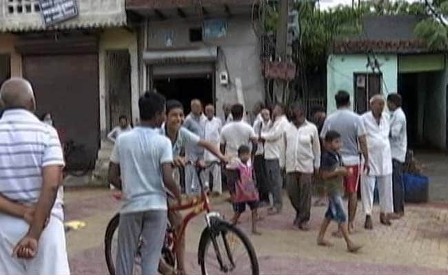 5 Haryana Villages Give Rs 50 Crore For Covid, Residents Say No Basic Facilities