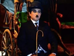 Ramsingh Charlie Review: A Lovely Little Film About A Family Of Circus Artistes