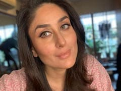 The Other Thing Mom-To-Be Kareena Kapoor Loves As Much As Pouting Is...