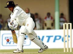 On This Day In 2002, Mithali Raj Scored A Double Century Against England