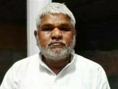 बीएचयू कोविड अस्पताल में घोर लापरवाही, अपने चिकित्सा अधिकारी का ही शव दूसरे शव से बदल दिया