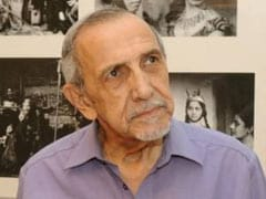 """Ebrahim Alkazi Dies At 94: Nawazuddin Siddiqui And Others Pay Tribute To The """"Architect Of The Modern Indian Theatre"""""""