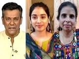 Video : The NDTV Story That Inspired <i>Gunjan Saxena: The Kargil Girl</i>
