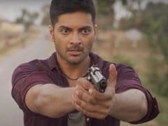 <i>Mirzapur 2</i> Announced. This Is When Ali Fazal's Guddu Returns For Revenge