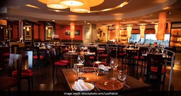 Unlock: 17 Of The Best Mumbai Restaurants Now Open For Home Delivery