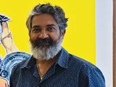 SS Rajamouli And Family Test Negative For COVID-19, Complete 2 Weeks Of Quarantine