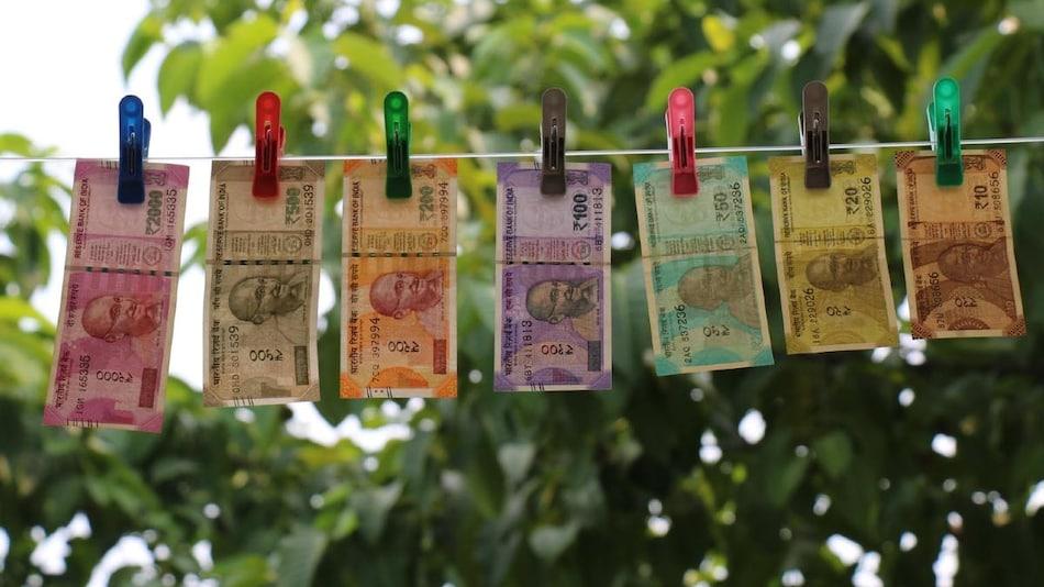 Walnut, AndroMoney, Wallet: ऐप्स जो रखेंगे आपके खर्चों और कमाई का हिसाब