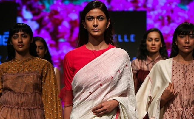 India Secures Khadi Trademark Registrations In Bhutan, UAE & Mexico