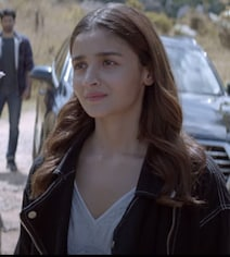 Why The Internet Is Hitting 'Dislike' On Alia Bhatt's 'Sadak 2' Trailer