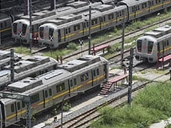 Unlock4: Metros Can Resume, No Lockdowns Outside Containment Zones