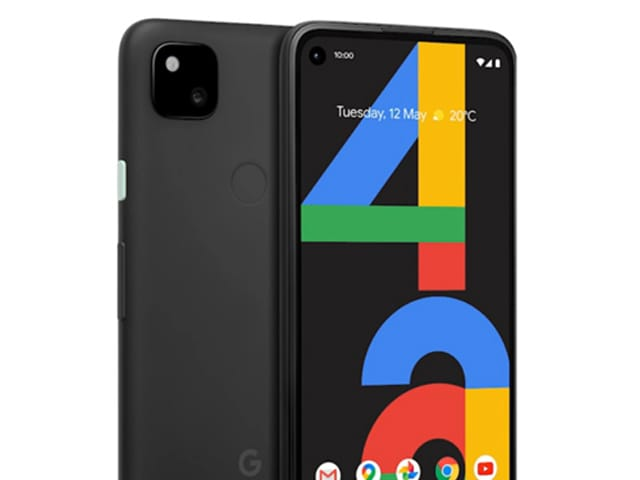 Video : Pixel 4A First Look: The 'Affordable' Google Phone You Were Waiting For?