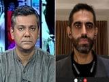 Video : GiveIndia's Atul Satija On The Organisation's 20-Year-long Journey