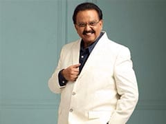 Singer S P Balasubrahmanyam Still On Life Support, Says Hospital's Medical Bulletin