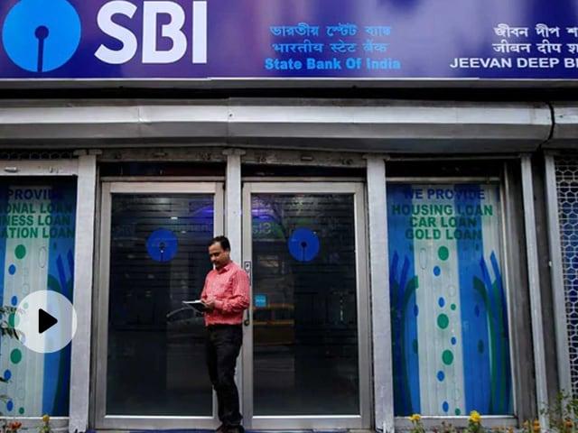 SBI Specialist Officer: आवेदन करने का आज आखिरी दिन, बिना परीक्षा के होगा चयन