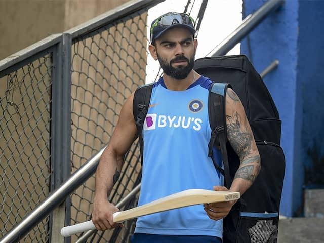 Puma Buys Bid Document For Team India Kit Sponsorship: Report