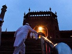 Eid Al-Adha 2020: Sports Fraternity Extends Greetings