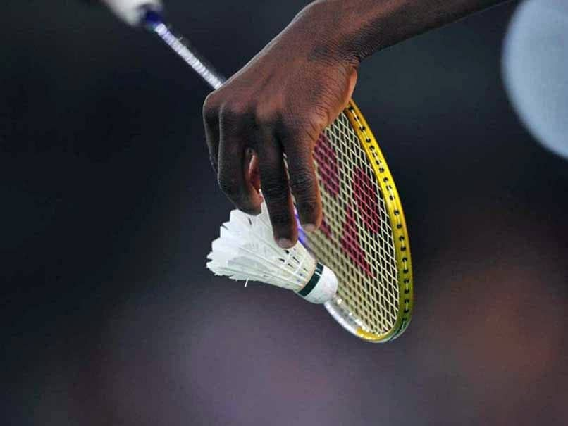 Badminton World Federation Cancels India Open, Syed Modi In Adjusted Calendar