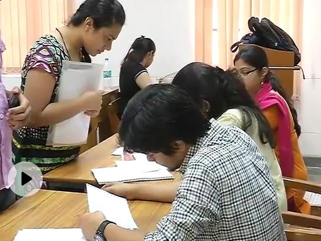 UPSC: प्रीलिम्स परीक्षा में पूछे गए थे ये सवाल, जानें- कौनसा सेक्शन था आसान, पढ़ें एनालिसिस