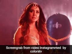 Naagin 5 Promo: हिना खान के अंदाज ने बटोरी सुर्खियां, बदले के लिए एक बार फिर धरती पर लौटी नागिन