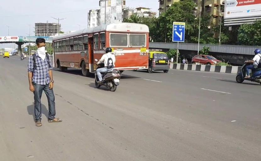 महाराष्ट्र में होटलों को खोलने की मिली इजाजत, फिलहाल नहीं चलेगी मेट्रो