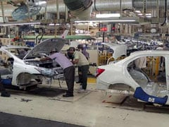 Maruti Suzuki Partners With IIM Bangalore To Incubate Tech Start-ups For The Automobile Sector