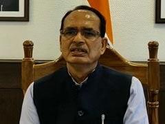 मध्य प्रदेश में बनेगी Cow Cabinet, शिवराज सिंह चौहान का एलान, ये विभाग होंगे शामिल