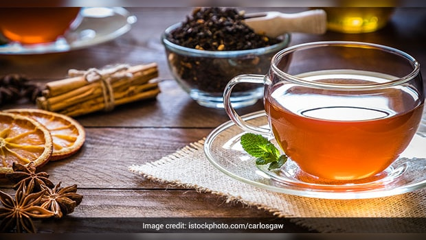 Kadha For Cold And Cough: Know 5 Effective Kadha For Cold And Cough, And How To Consume