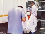 Video : #CaringForIndia: Donate To Assist The Healthcare Workers