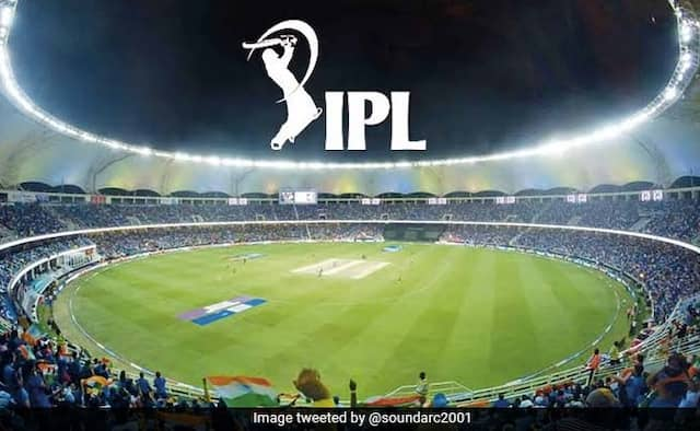 Ipl 2020 when and where To watch live match and venue for IPL match all detalis