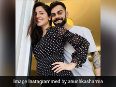 Anushka Sharma, Virat Kohli's First Child Is On The Way: Why Anushka Is Sure To Be The Most Stylish Mom In Town