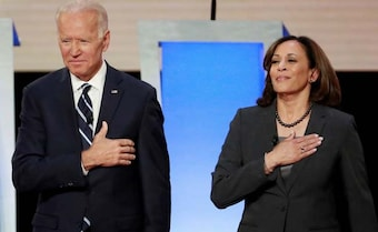 Biden Promises H-1B Reform, Eliminate Country Quota For Green Cards