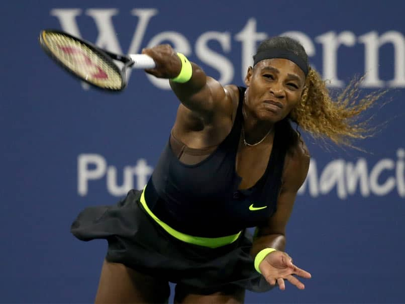 US Open 2020: Live Streaming, When And Where To Watch Live Telecast