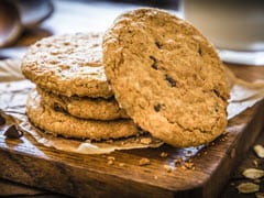 How To Make Healthy Amaranth And Carrots Biscuits For Your Whole Family (Easy Recipe Inside)