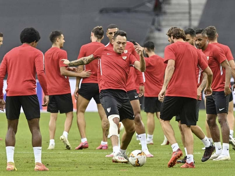 Europa League Final, Sevilla vs Inter Milan: Live Streaming, When And Where To Watch Live Telecast