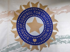 BCCI Invites Applications For Team India Head Coach, Support Staff