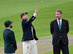 England vs Pakistan 2nd Test Live Updates: Pakistan Look To Bounce Back Against Ben Stokes-Less England