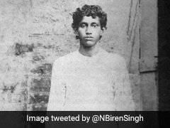 Khudiram Bose: At 18, The Freedom Fighter Went To Gallows With A Smile