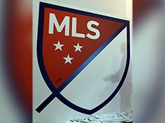 MLS Backs Players Booed For Kneeling During Anthem