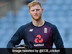 IPL 2020: Rajasthan Royals Face Problem Aplenty If Ben Stokes Misses Season