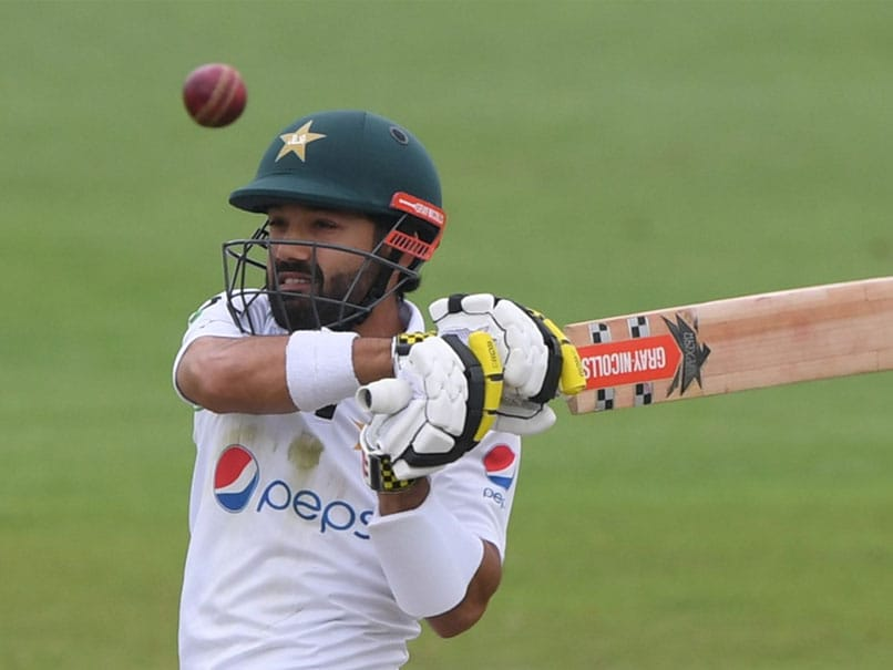New Zealand vs Pakistan: Mohammad Rizwan To Lead Pakistan In First Test As Injury Rules Out Babar Azam