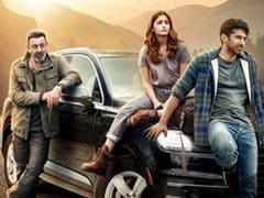 <I>Sadak 2</i> Trailer: Sanjay Dutt Returns As Ravi To Guide Alia Bhatt On A Dangerous Journey