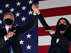 Prominent Indian-Americans Among Business Leaders Backing Joe Biden-Kamala Harris