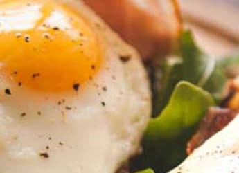 6 Easy Tips To Make Perfect Eggs Sunny Side Up