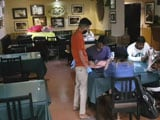 Video : Restaurants In Guwahati Struggle to Survive Amid Coronavirus Pandemic