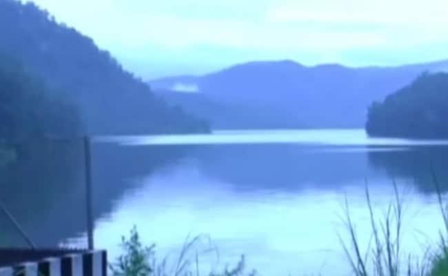 Meghalaya To Study Rocks, Sediments In Stream To Check Uranium Radiation