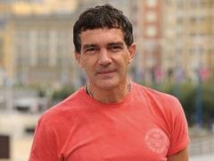 Antonio Banderas, COVID-19 Positive, Did Not Have A Good 60th Birthday