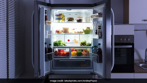 5 Of The Best Single-Door Refrigerators That Can Be A Smart Addition To Your Kitchen