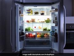 Amazon Sale 2021: 5 Best Deals On Double Door Refrigerators